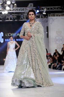 saira-shakira-designer-bridal-dresses-zohra-collection-at-pblw-2016-14
