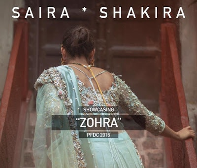 saira-shakira-designer-bridal-dresses-zohra-collection-at-pblw-2016-2