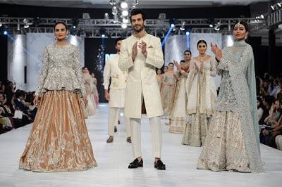 sania-maskatiya-bridal-dresses-collection-at-pfdc-l'oréal-paris-bridal-week-2016-14