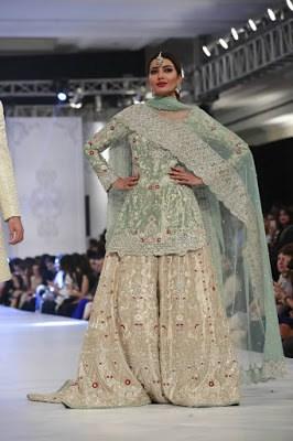 sania-maskatiya-bridal-dresses-collection-at-pfdc-l'oréal-paris-bridal-week-2016-21