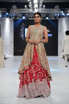 sania-maskatiya-bridal-dresses-collection-at-pfdc-l'oréal-paris-bridal-week-2016-5