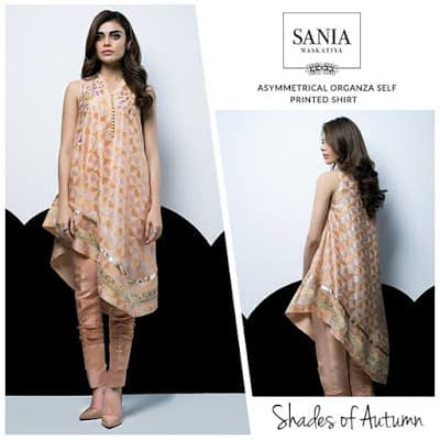 sania-maskatiya-fall-collection-2016-luxury-dresses-for-women-1