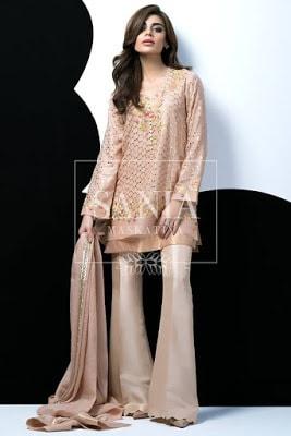 sania-maskatiya-fall-collection-2016-luxury-dresses-for-women-10