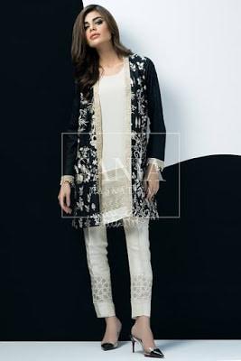 sania-maskatiya-fall-collection-2016-luxury-dresses-for-women-11