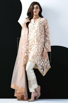 sania-maskatiya-fall-collection-2016-luxury-dresses-for-women-12