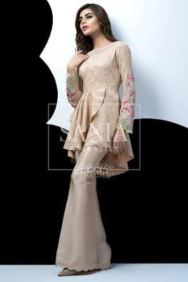 sania-maskatiya-fall-collection-2016-luxury-dresses-for-women-13