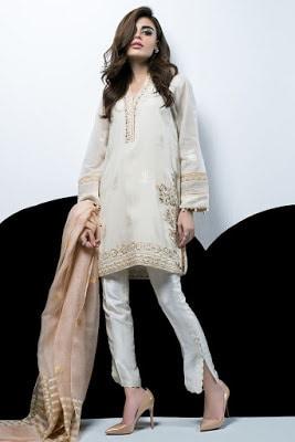 sania-maskatiya-fall-collection-2016-luxury-dresses-for-women-2