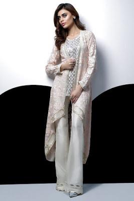 sania-maskatiya-fall-collection-2016-luxury-dresses-for-women-3