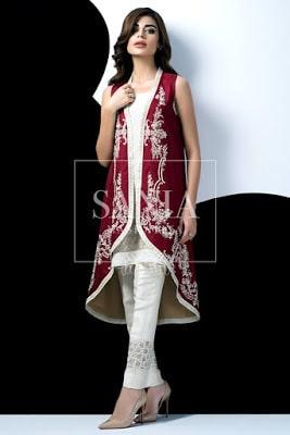 sania-maskatiya-fall-collection-2016-luxury-dresses-for-women-4