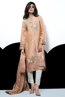 sania-maskatiya-fall-collection-2016-luxury-dresses-for-women-5