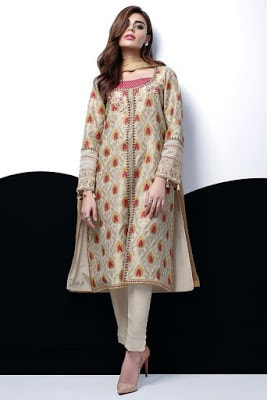 sania-maskatiya-fall-collection-2016-luxury-dresses-for-women-6