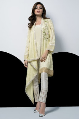 sania-maskatiya-fall-collection-2016-luxury-dresses-for-women-7