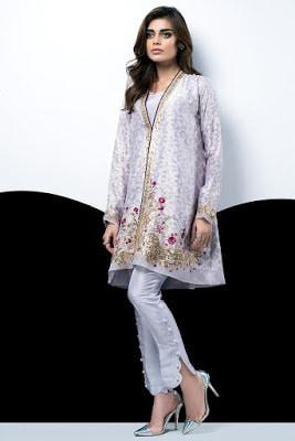 sania-maskatiya-fall-collection-2016-luxury-dresses-for-women-8