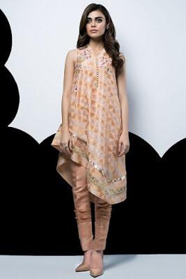 sania-maskatiya-fall-collection-2016-luxury-dresses-for-women-9