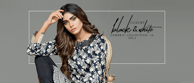 satrangi-black-&-white-luxury-winter-dresses-collection-2016-by-bonanza-11