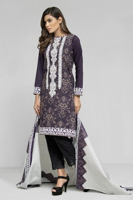satrangi-black-&-white-luxury-winter-dresses-collection-2016-by-bonanza-6