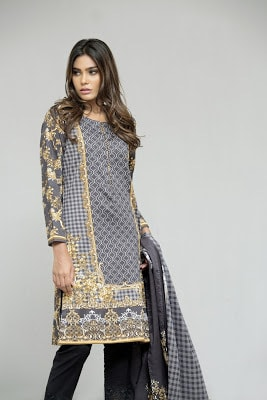 satrangi-black-&-white-luxury-winter-dresses-collection-2016-by-bonanza-9