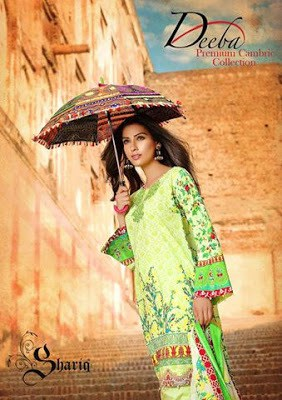 shariq-textiles-deeba-cambric-dresses-winter-collection-2016-17-for-girls-12