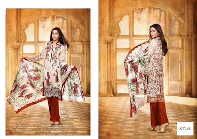 shariq-textiles-deeba-cambric-dresses-winter-collection-2016-17-for-girls-4