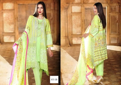 shariq-textiles-deeba-cambric-dresses-winter-collection-2016-17-for-girls-6