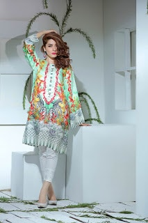 so-kamal-fall-digital-printed-shirts-with-embroidery-raw-silk-collection-2016-17-10