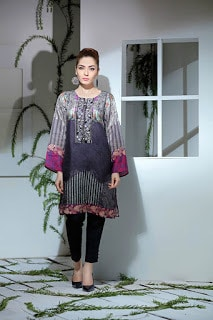 so-kamal-fall-digital-printed-shirts-with-embroidery-raw-silk-collection-2016-17-11