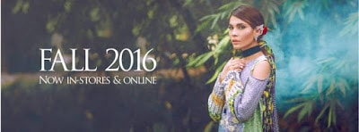 so-kamal-fall-digital-printed-shirts-with-embroidery-raw-silk-collection-2016-17-12