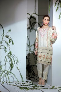 so-kamal-fall-digital-printed-shirts-with-embroidery-raw-silk-collection-2016-17-6