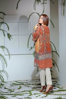 so-kamal-fall-digital-printed-shirts-with-embroidery-raw-silk-collection-2016-17-7