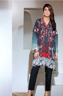 so-kamal-fall-digital-printed-shirts-with-embroidery-raw-silk-collection-2016-17-8