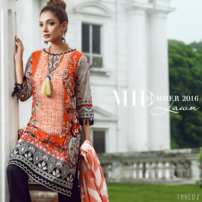 thredz-latest-mid-summer-lawn-suits-collection-2016-17-1