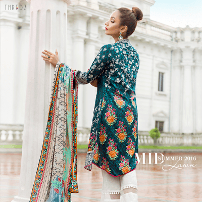 thredz-latest-mid-summer-lawn-suits-collection-2016-17-10