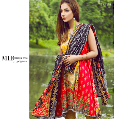thredz-latest-mid-summer-lawn-suits-collection-2016-17-14
