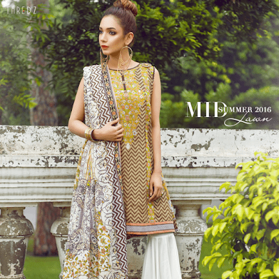 thredz-latest-mid-summer-lawn-suits-collection-2016-17-3