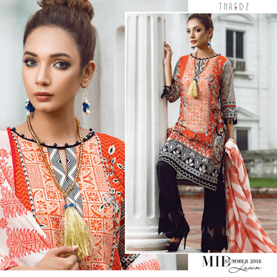 thredz-latest-mid-summer-lawn-suits-collection-2016-17-5