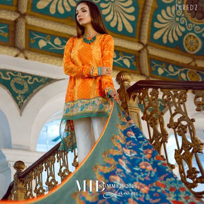 thredz-latest-mid-summer-lawn-suits-collection-2016-17-7
