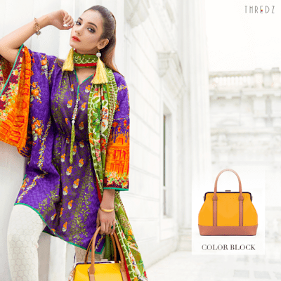 thredz-latest-mid-summer-lawn-suits-collection-2016-17-9