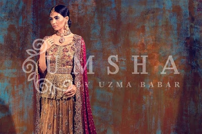 umsha-designer-luxury-bridal-dresses-collection-2016-2