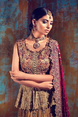 umsha-designer-luxury-bridal-dresses-collection-2016-3
