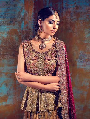 umsha-designer-luxury-bridal-dresses-collection-2016-7