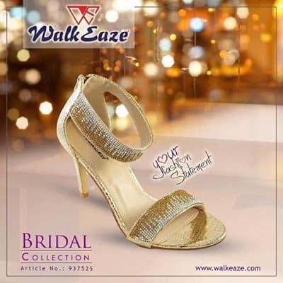 walkeaze-bags-&-shoes-fashion-bridal-footwear-collection-2016-1