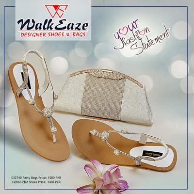 walkeaze-bags-&-shoes-fashion-bridal-footwear-collection-2016-7