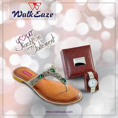 walkeaze-bags-&-shoes-fashion-bridal-footwear-collection-2016-8