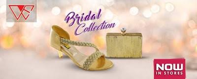walkeaze-bags-&-shoes-fashion-bridal-footwear-collection-2016-9