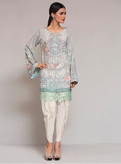 zainab-chottani-causal-wear-pret-dresses-collection-2016-17-10