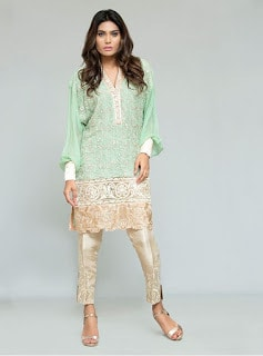 zainab-chottani-causal-wear-pret-dresses-collection-2016-17-8