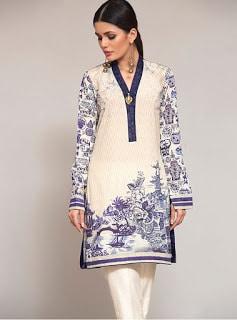 zainab-chottani-causal-wear-pret-dresses-collection-2016-17-9