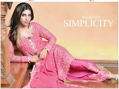 zs-textile-mahrukh-pure-embroidery-chiffon-collection-2016-17-13