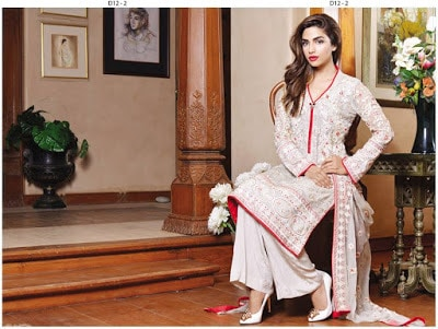 zs-textile-mahrukh-pure-embroidery-chiffon-collection-2016-17-4