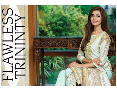 zs-textile-signature-midsummer-printed-dresses-collection-2016-17-4